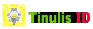 Tinulis ID